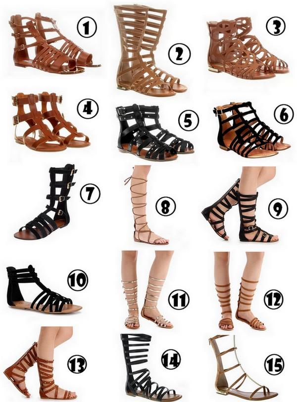 1b41f4d7ac 2. http   www.zattini.com.br produto rasteira-beira-rio-gladiadora-alta -D79-0349-219